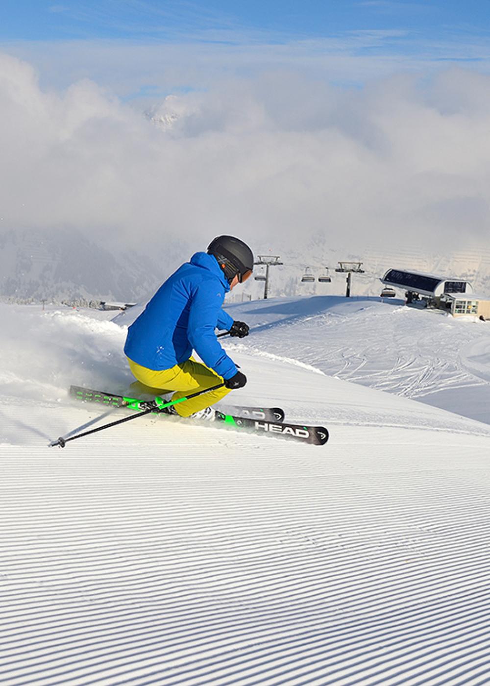 Snowboard Białystok
